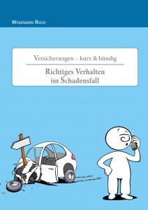 Buch-Cover-Richtiges-Verhalten-im-Schadensfall-2-2011-212x300