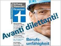 avanti-dilettanti-berufsunfaehigkeitsversicherung-test-2013