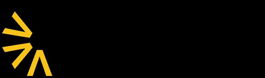 1024px-Volksfürsorge_logo_svg