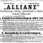Allianz_Adressbuch_zlb