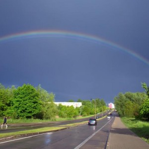 4710-regenbogenbild