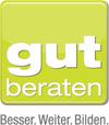 BWV-13-007_Gut_beraten_logo_4c_RGB_02_4b7e17e9fb