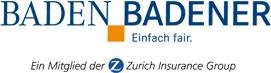 Baden-Badener