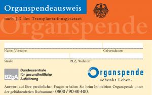 800px-Organspendeausweis
