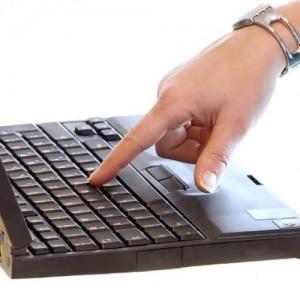 969-hand-am-notebook