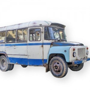 2560-bus-fahrplan