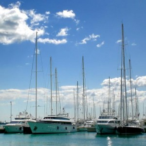 3765-yachthafen-palma